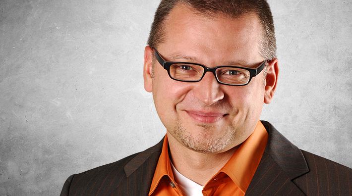 August Schmits - Markus Franzen