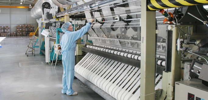 Maschinenbau AS Metal